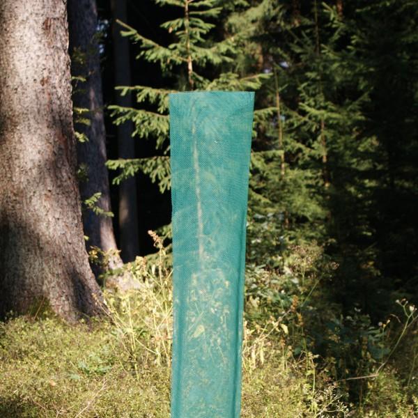 Klimawit Light 220 – Schutzhöhe 120 cm