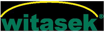 logo-witasek-neu_webshop