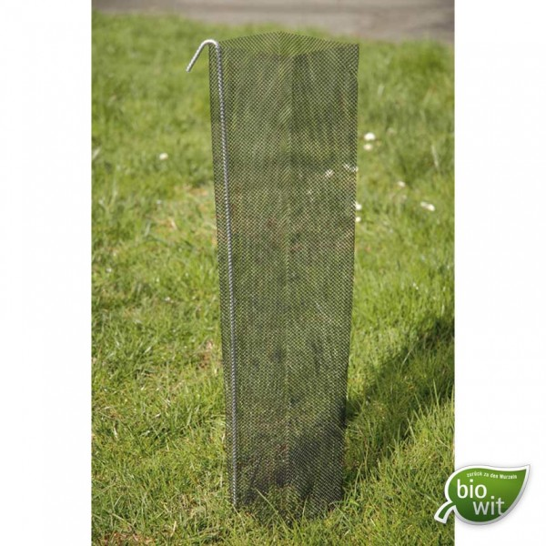 Clima Bio 240, biological vine protection grid