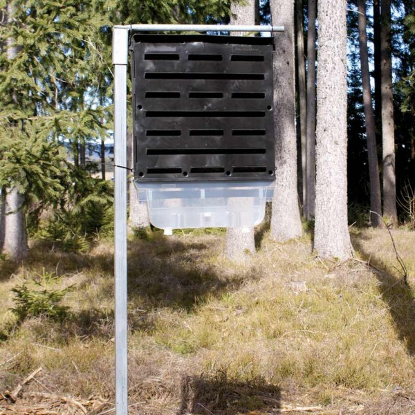 MultiWit Bark Beetle Slit Trap