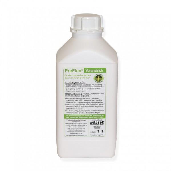 PreFlex undercoat 1 litre