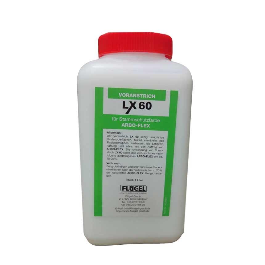 Arboflex Voranstrich LX 60