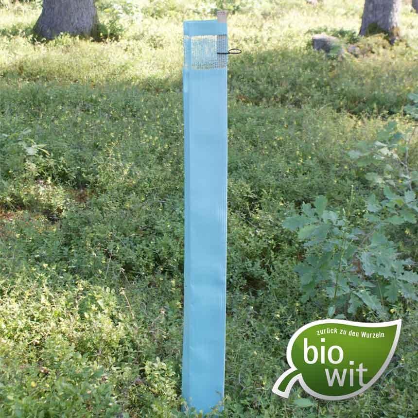 BioWit Dual Protect 120 cm - Baumschutz