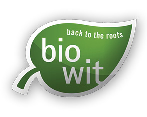 WITASEK | BioWit, 100 % biodegradable