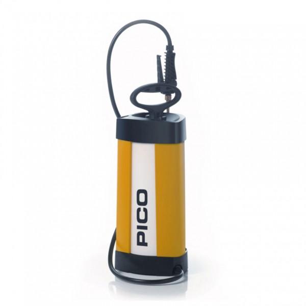 Compression Sprayer Mesto PICO 3235 (fill volume 5 l)