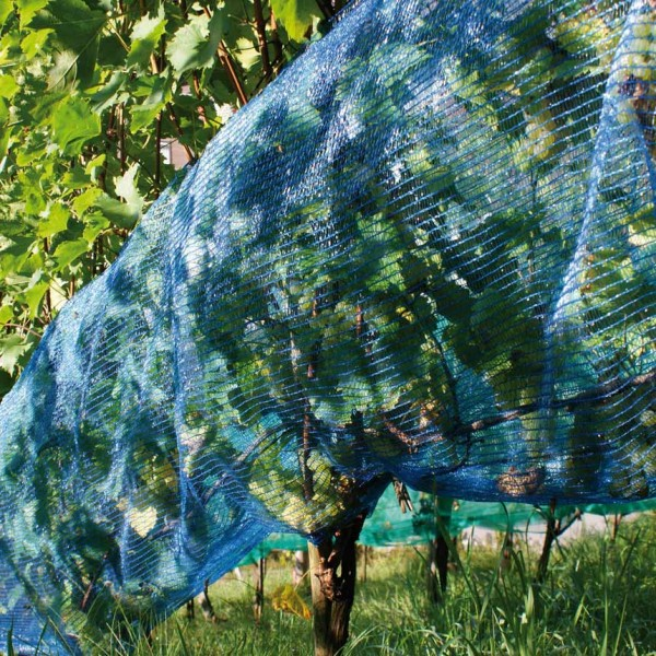 Witaflex Grape protection net
