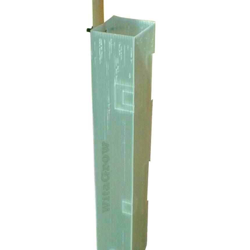 WitaGrow 60cm