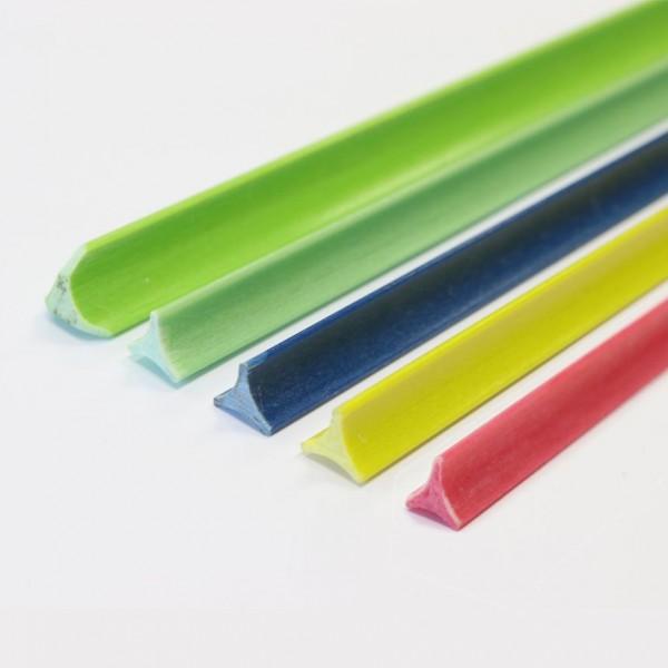 WitaPro Fiberlgasstäbe Witasek Farbvarianten