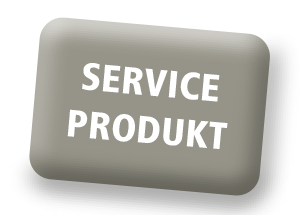WITASEK | Service-Produkt