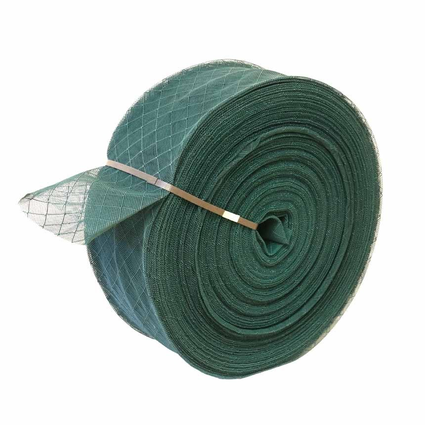 Klimawit Smart 230 green - Tube roll of 100 linear metres