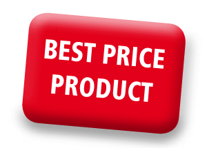 WITASEK | Best-Price-Product
