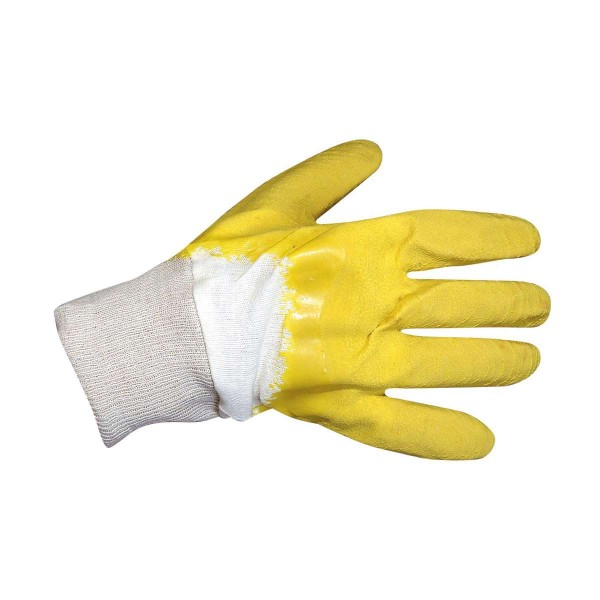 "Plastic Gloves ""Painter"" (Pair)"