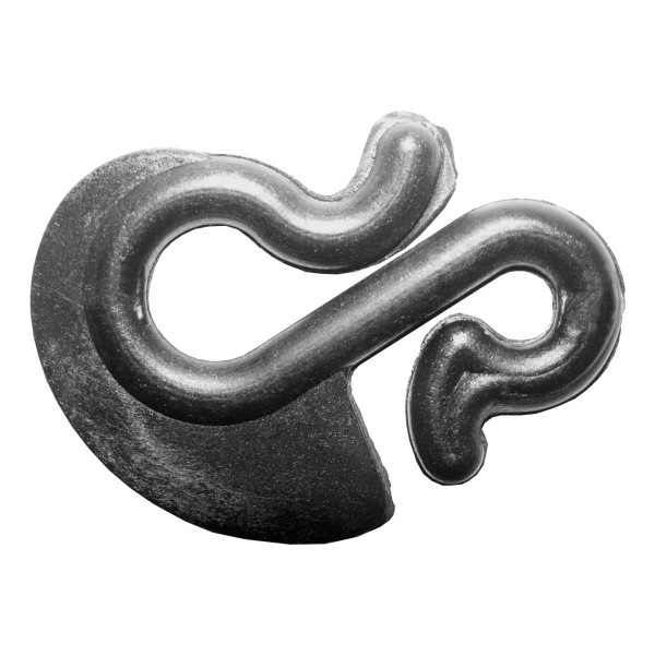 WitaNet S-Hook