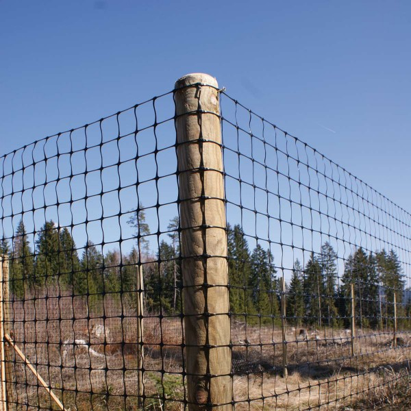 WitaPro Game Fence