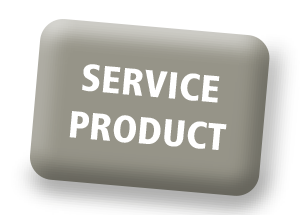WITASEK | Service-Product