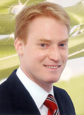 DI (FH) Johann Sima, MBA
