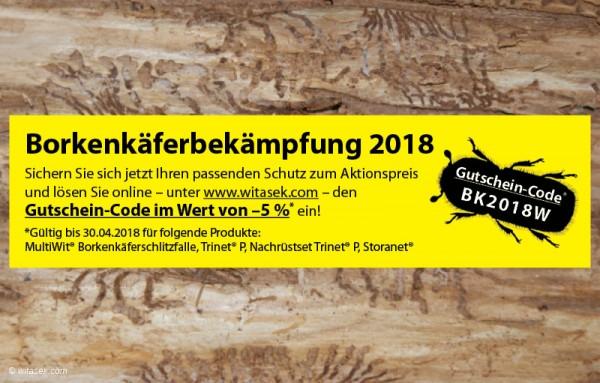 w-blogeintrag_borkenkaefer-gutscheincode_600x383