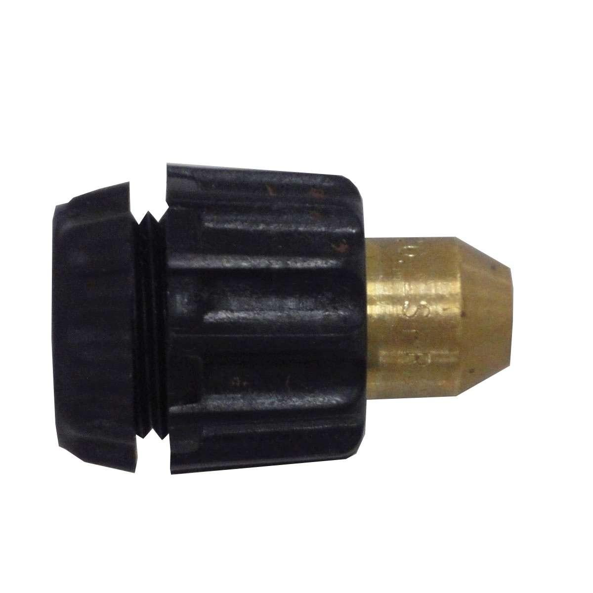 Vollkegeldüse TG 3 - 3 mm Düsenöffnung
