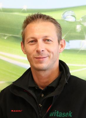 Andreas LUKAS