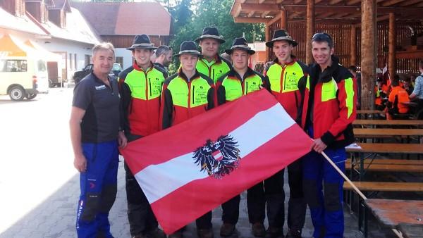 2016-07-sponsoring-lfs-stiegerhof-01