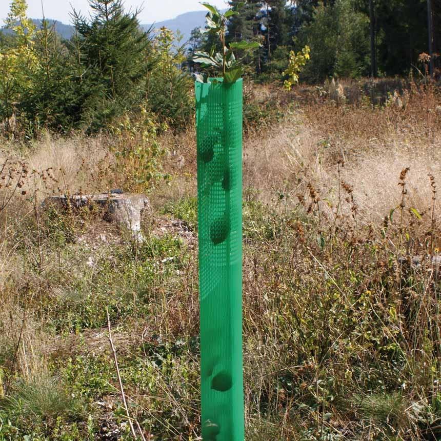 DuoTub 120 cm
