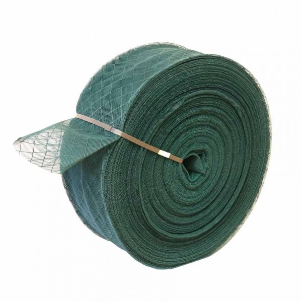 Klimawit Smart 290, green, tube roll of 100 linear metres