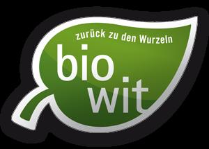 WITASEK | BioWit, 100 % biologisch abbaubar