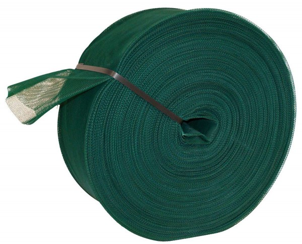 Klimawit Light 220 - tube roll of 100 linear metres for forestry and viticulture